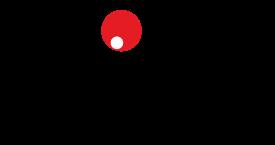 logoKopinxas